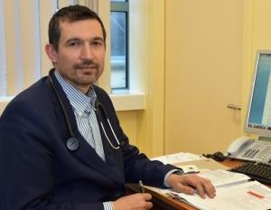 Dr. Ion Cretu's picture